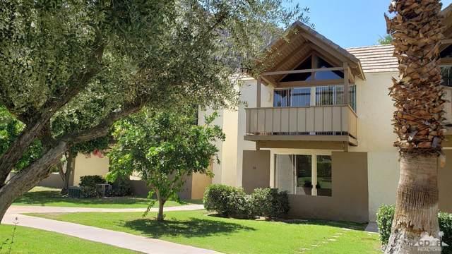 78130 Cortez Lane #56, Indian Wells, CA 92210 (MLS #219019267) :: Brad Schmett Real Estate Group