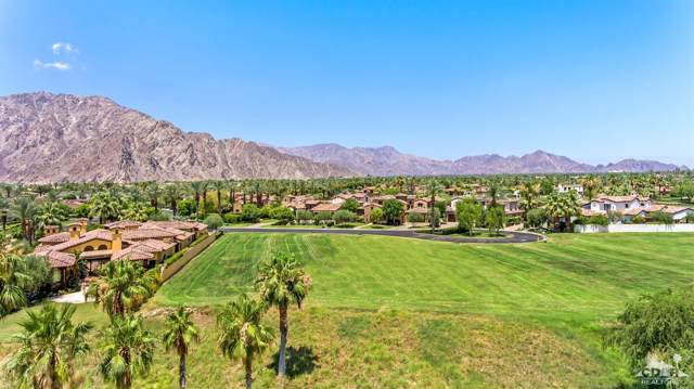 53090 Via Chiante, La Quinta, CA 92253 (MLS #219019297) :: Brad Schmett Real Estate Group