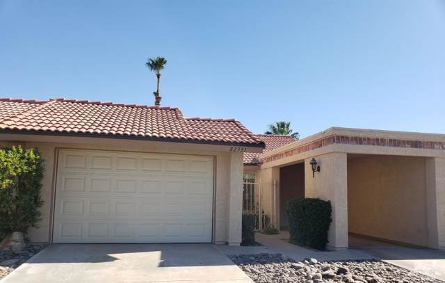 82331 Cochran Drive, Indio, CA 92201 (MLS #219019311) :: Brad Schmett Real Estate Group