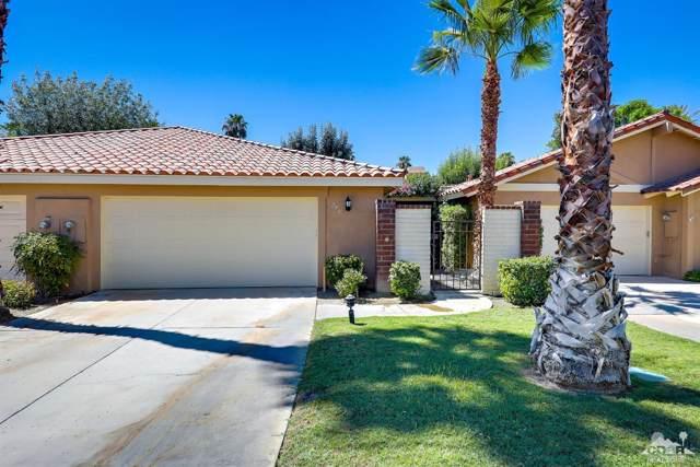 295 Cordoba Way, Palm Desert, CA 92260 (MLS #219019369) :: The Sandi Phillips Team