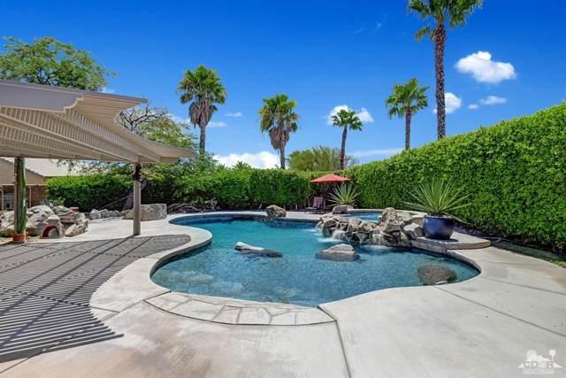 40251 Gold Hills Drive, Indio, CA 92203 (MLS #219019409) :: The Sandi Phillips Team