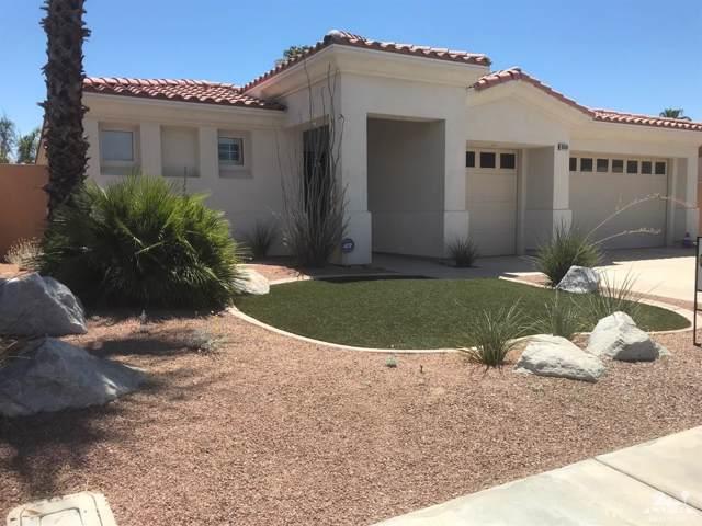 40644 Palm Court, Palm Desert, CA 92260 (MLS #219019413) :: The Jelmberg Team