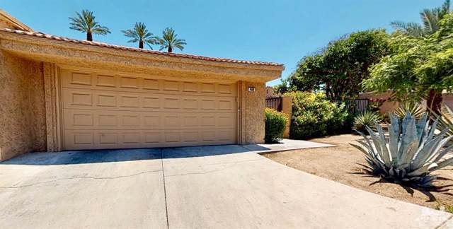 44469 Cannes Court, Palm Desert, CA 92260 (MLS #219019489) :: Brad Schmett Real Estate Group