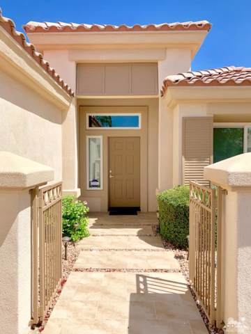 78260 Sunrise Mountain View View, Palm Desert, CA 92211 (MLS #219019495) :: Brad Schmett Real Estate Group