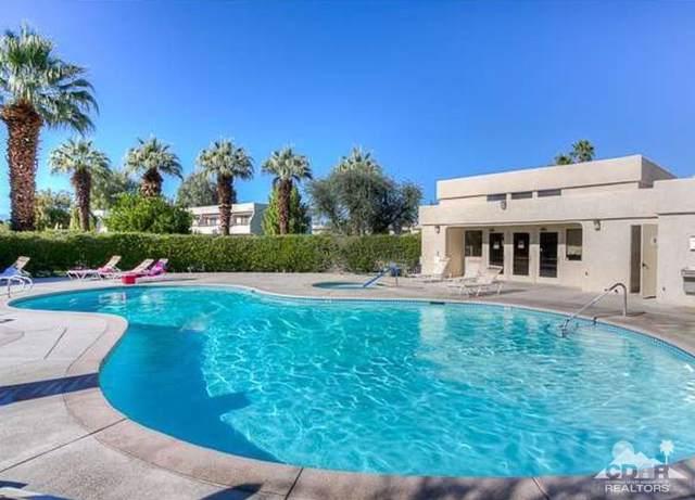 34090 Denise Way, Rancho Mirage, CA 92270 (MLS #219019543) :: The Sandi Phillips Team