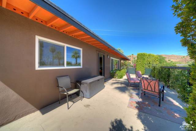 68193 Mountain View Road, Cathedral City, CA 92234 (MLS #219019583) :: Deirdre Coit and Associates