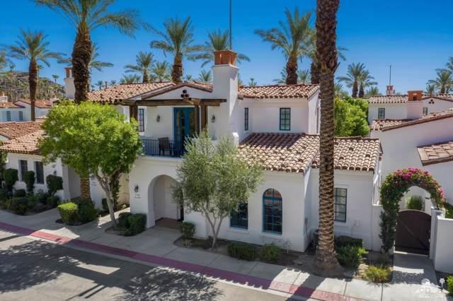 77140 Vista Flora, La Quinta, CA 92253 (MLS #219019597) :: Brad Schmett Real Estate Group