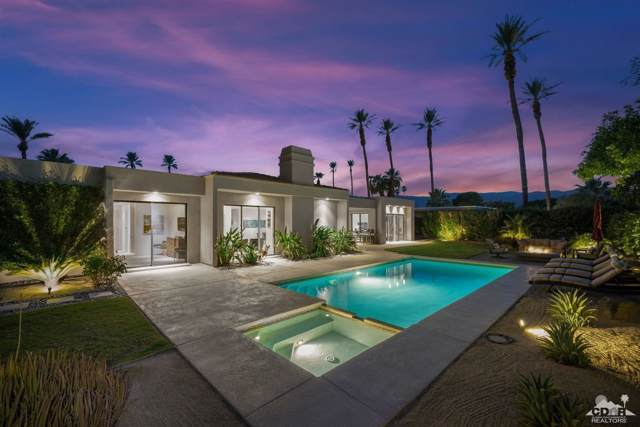 75300 Skylark Trail, Indian Wells, CA 92210 (MLS #219019671) :: Brad Schmett Real Estate Group