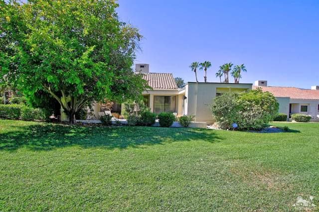 34765 Mission Hills Drive, Rancho Mirage, CA 92270 (MLS #219019677) :: Hacienda Group Inc