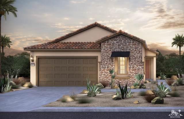 67 Cabernet, Rancho Mirage, CA 92270 (MLS #219019689) :: Hacienda Group Inc