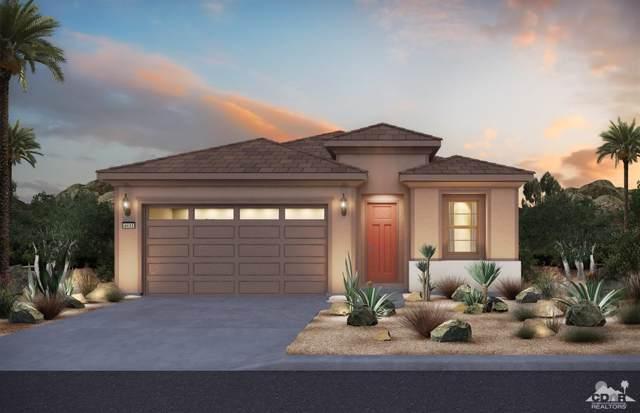 79 Cabernet, Rancho Mirage, CA 92270 (MLS #219019695) :: Hacienda Group Inc
