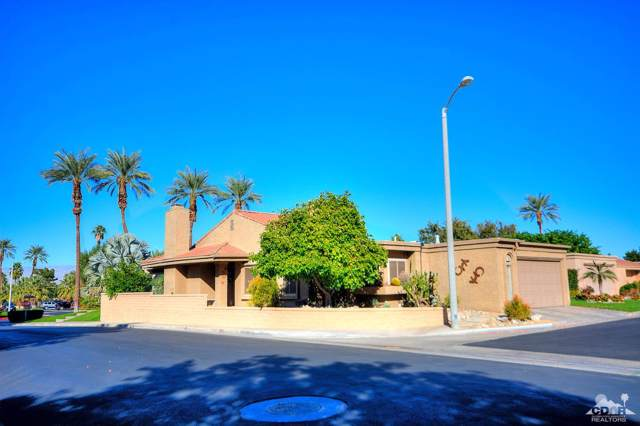 44599 Sorrento Court, Palm Desert, CA 92260 (MLS #219019725) :: Brad Schmett Real Estate Group