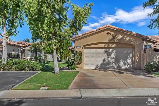 48325 Casita Drive, La Quinta, CA 92253 (MLS #219019729) :: Bennion Deville Homes