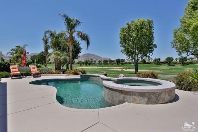 80920 Hermitage, La Quinta, CA 92253 (MLS #219019779) :: Bennion Deville Homes