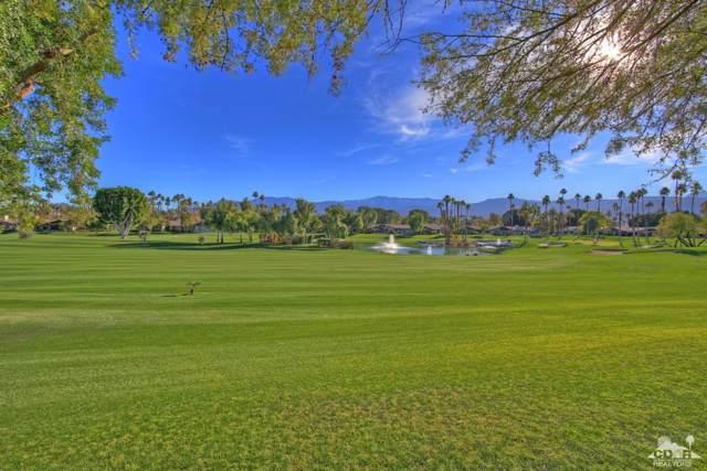 107 Bouquet Canyon Drive, Palm Desert, CA 92211 (MLS #219019793) :: The Sandi Phillips Team