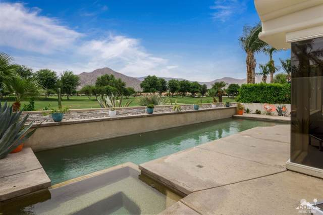 79625 Mandarina, La Quinta, CA 92253 (MLS #219019817) :: Brad Schmett Real Estate Group