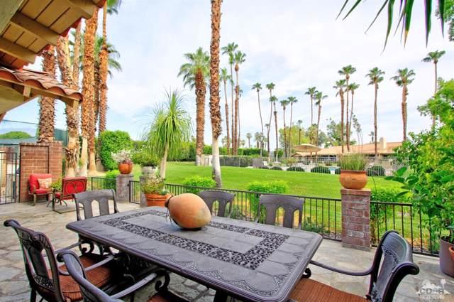 286 Cordoba Way, Palm Desert, CA 92260 (MLS #219019825) :: The Sandi Phillips Team