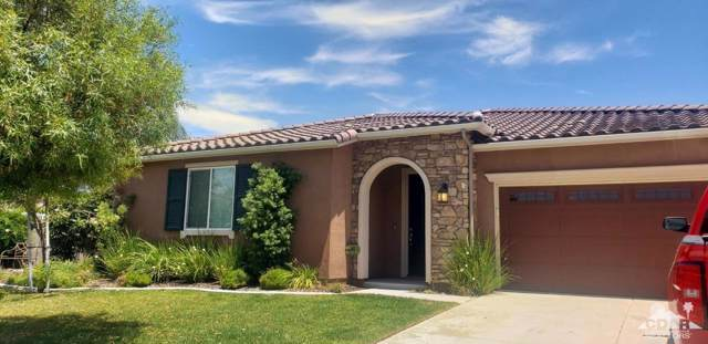 1294 Burgundy Rose Way, Beaumont, CA 92223 (MLS #219019831) :: Deirdre Coit and Associates