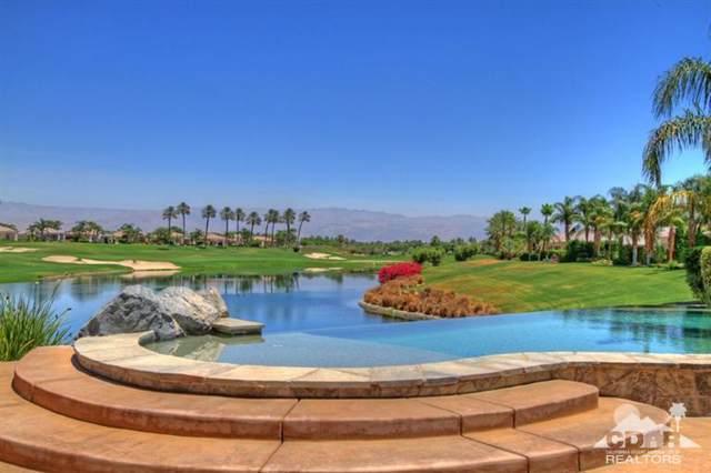 51949 El Dorado Drive, La Quinta, CA 92253 (MLS #219019847) :: Bennion Deville Homes