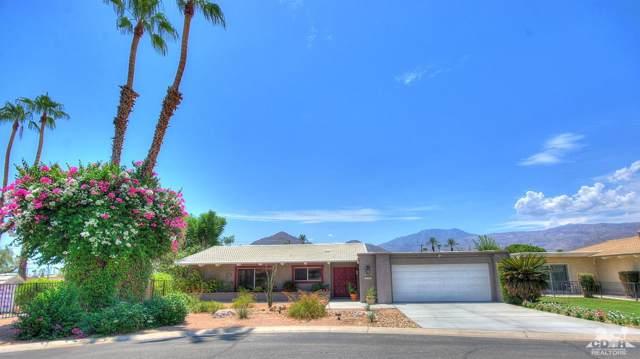 78477 Calle Orense, La Quinta, CA 92253 (MLS #219019851) :: Brad Schmett Real Estate Group