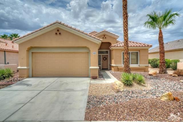 37635 Medjool Avenue, Palm Desert, CA 92211 (MLS #219019855) :: Brad Schmett Real Estate Group