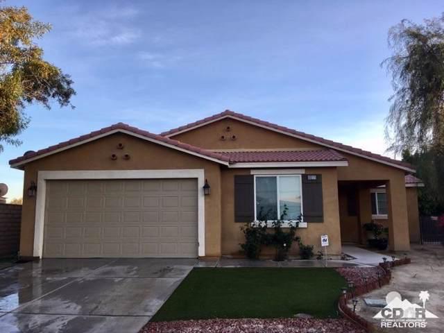 83271 Corte Presidente, Indio, CA 92201 (MLS #219019871) :: Brad Schmett Real Estate Group