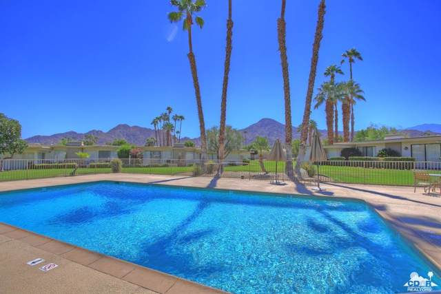 75661 S Camino De Plata S, Indian Wells, CA 92210 (MLS #219019909) :: Brad Schmett Real Estate Group