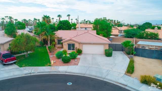 83955 Carolina Court, Indio, CA 92203 (MLS #219019939) :: Brad Schmett Real Estate Group