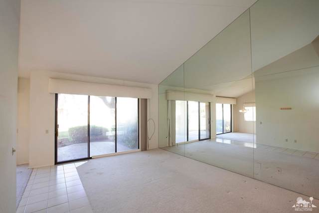 38933 Wisteria Drive, Palm Desert, CA 92211 (MLS #219019961) :: The John Jay Group - Bennion Deville Homes