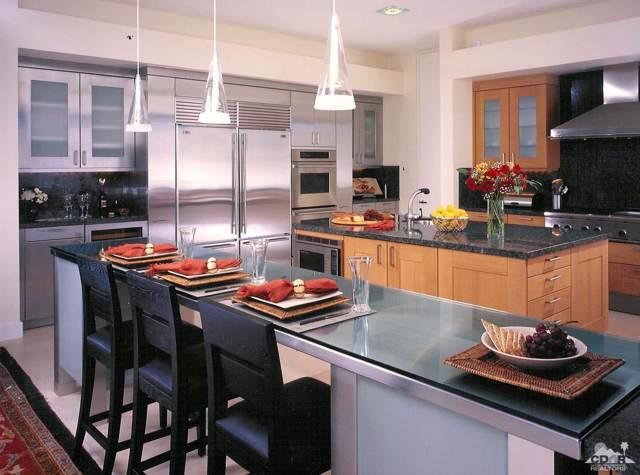 46301 Jacaranda Court, Indian Wells, CA 92210 (MLS #219019973) :: Brad Schmett Real Estate Group