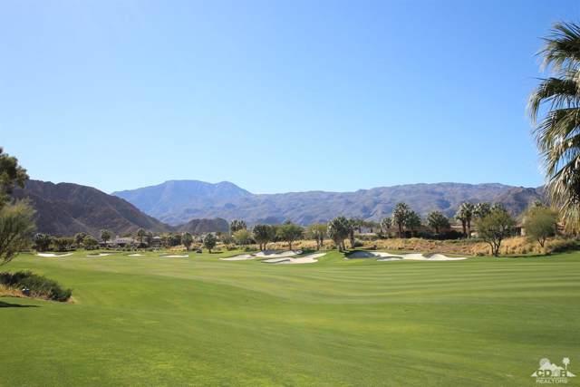 52845 Claret Cove Lot 43, La Quinta, CA 92253 (MLS #219019983) :: Brad Schmett Real Estate Group