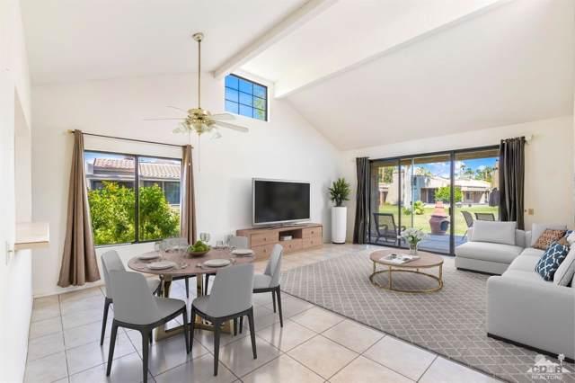 3024 N Regency Drive, Palm Springs, CA 92264 (MLS #219020133) :: Brad Schmett Real Estate Group