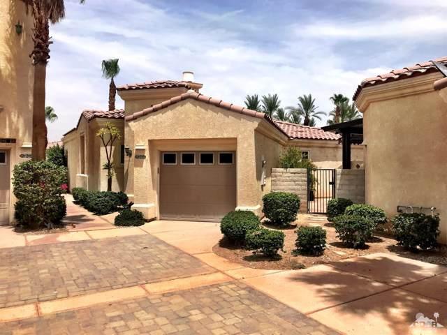 80914 Calle Azul, La Quinta, CA 92253 (MLS #219020147) :: Brad Schmett Real Estate Group