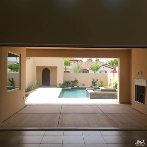 50810 Cereza, La Quinta, CA 92253 (MLS #219020175) :: Brad Schmett Real Estate Group