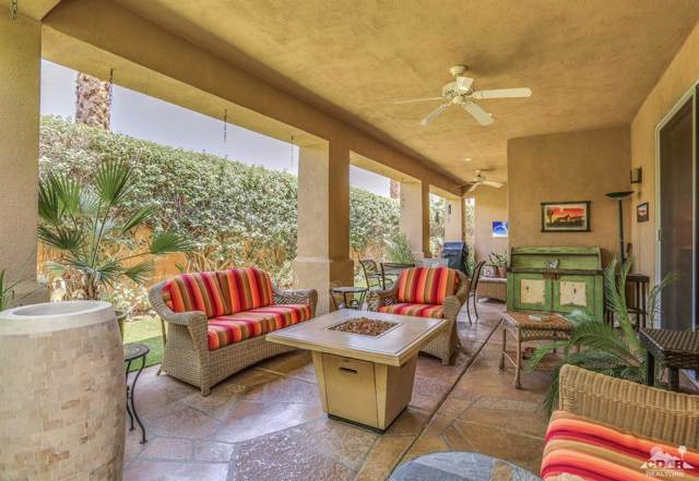 40532 Palm Court, Palm Desert, CA 92260 (MLS #219020253) :: Brad Schmett Real Estate Group