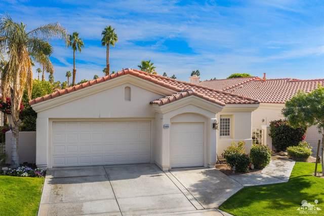 54994 Tanglewood, La Quinta, CA 92253 (MLS #219020323) :: Bennion Deville Homes