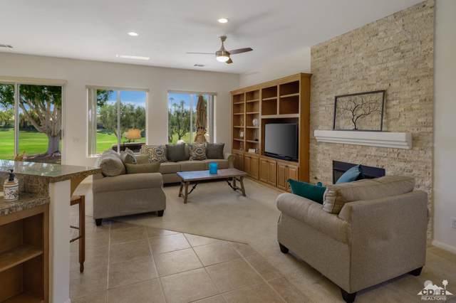 55030 Tanglewood, La Quinta, CA 92253 (MLS #219020349) :: Bennion Deville Homes
