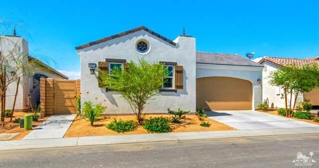 78774 Adesso Way, Palm Desert, CA 92211 (MLS #219020397) :: Brad Schmett Real Estate Group
