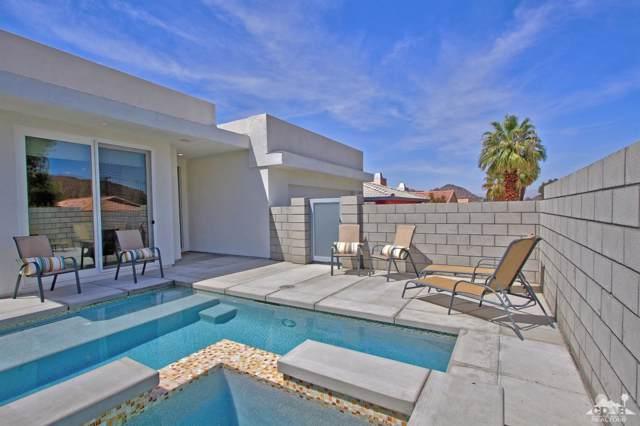 53445 Avenida Villa, La Quinta, CA 92253 (MLS #219020399) :: The Sandi Phillips Team