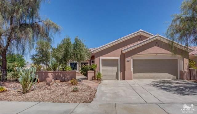 39579 Manorgate Road, Palm Desert, CA 92211 (MLS #219020485) :: Brad Schmett Real Estate Group