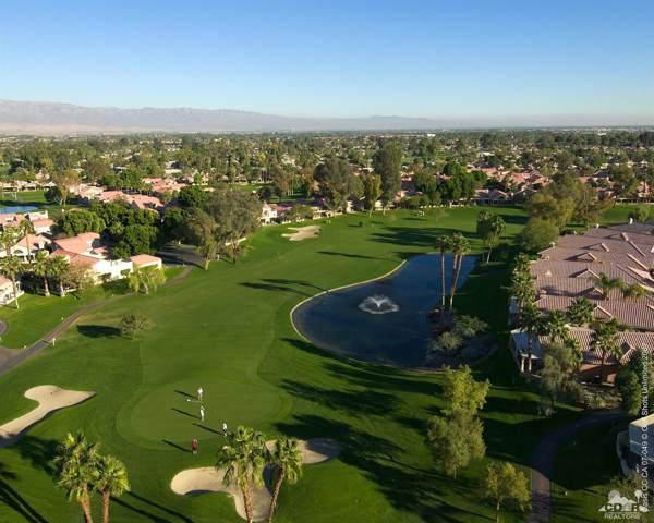 42641 Liolios Drive, Palm Desert, CA 92211 (MLS #219020529) :: Hacienda Group Inc