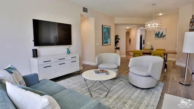 55459 Tanglewood, La Quinta, CA 92253 (MLS #219020535) :: Bennion Deville Homes