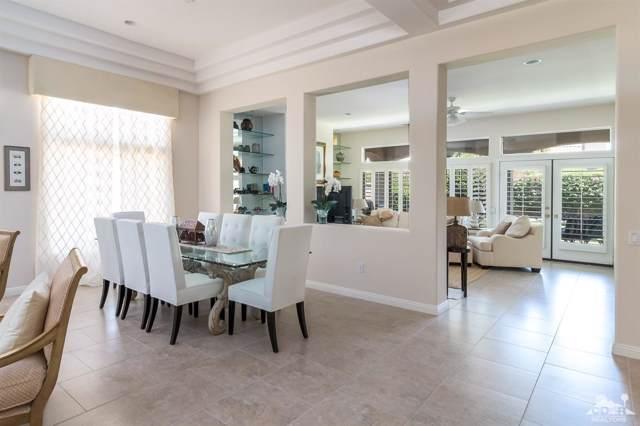 78030 Ravencrest Circle, Palm Desert, CA 92211 (MLS #219020739) :: Brad Schmett Real Estate Group