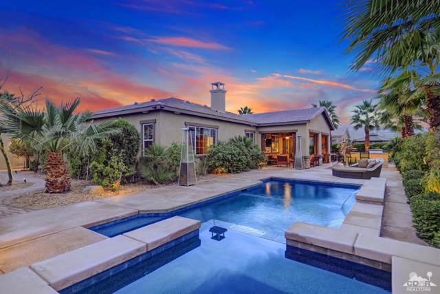 81810 Fiori De Deserto Drive, La Quinta, CA 92253 (MLS #219020751) :: Brad Schmett Real Estate Group