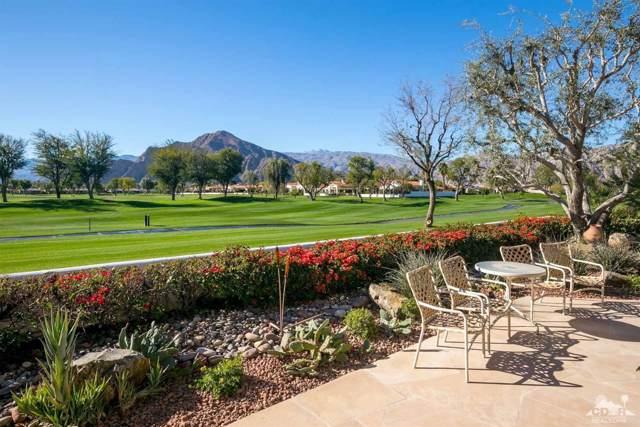 79575 Mandarina, La Quinta, CA 92253 (MLS #219020783) :: Brad Schmett Real Estate Group
