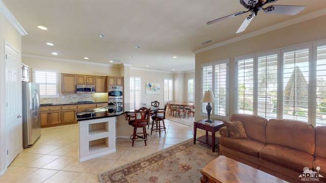 61408 Sapphire Lane, La Quinta, CA 92253 (MLS #219020865) :: Brad Schmett Real Estate Group