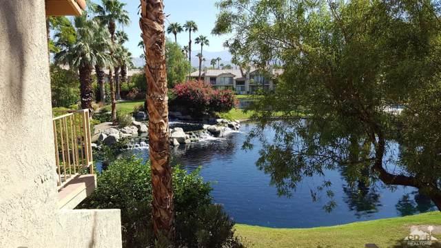 54523 Tanglewood, La Quinta, CA 92253 (MLS #219020897) :: Bennion Deville Homes