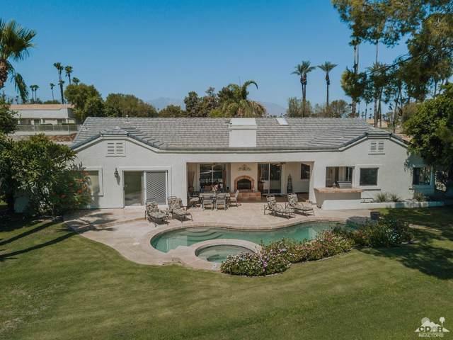 38330 Sweetwater Drive, Palm Desert, CA 92211 (MLS #219020953) :: The Sandi Phillips Team