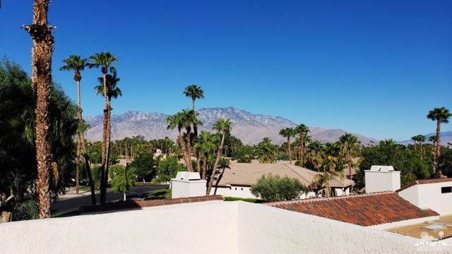 462 Sunningdale Drive, Rancho Mirage, CA 92270 (MLS #219020977) :: Mark Wise | Bennion Deville Homes
