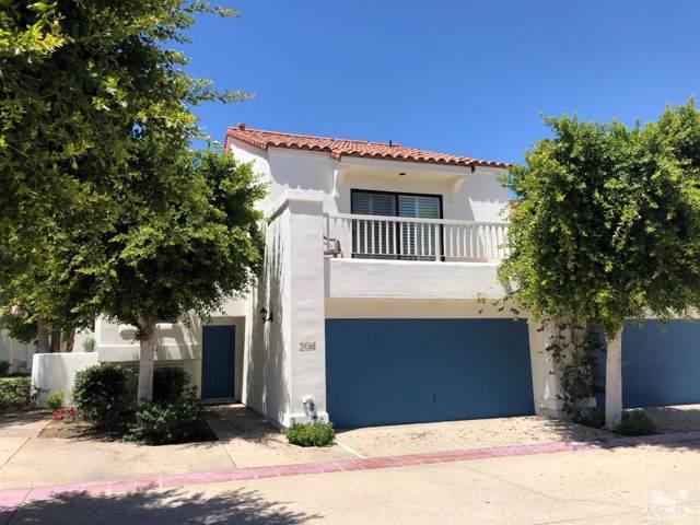 77333 Avenida Fernando, La Quinta, CA 92253 (MLS #219021057) :: Hacienda Group Inc